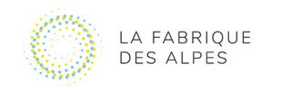 La Ferme d'Alcas témoigne de son expérience d'Holacratie à la Fabrique des Alpes